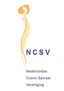 Nederlandse Cranio Sacraal Vereniging